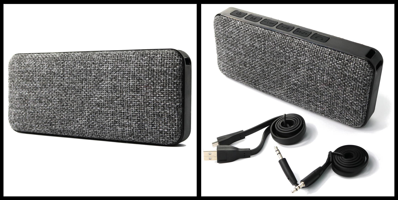 noziroh-beats-bluetooth-speaker-wireless-10w-stereo-sport-music-black