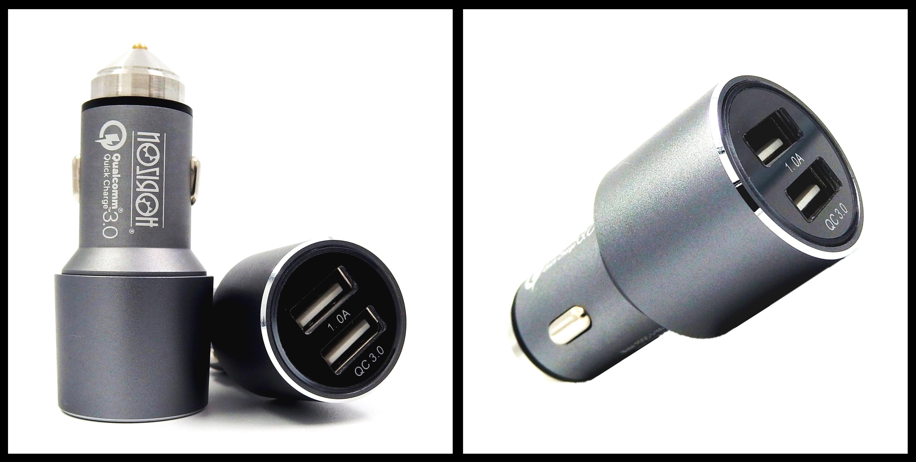 travel-fast-car-charger-qualcomm-quick-charge-european-noziroh-power