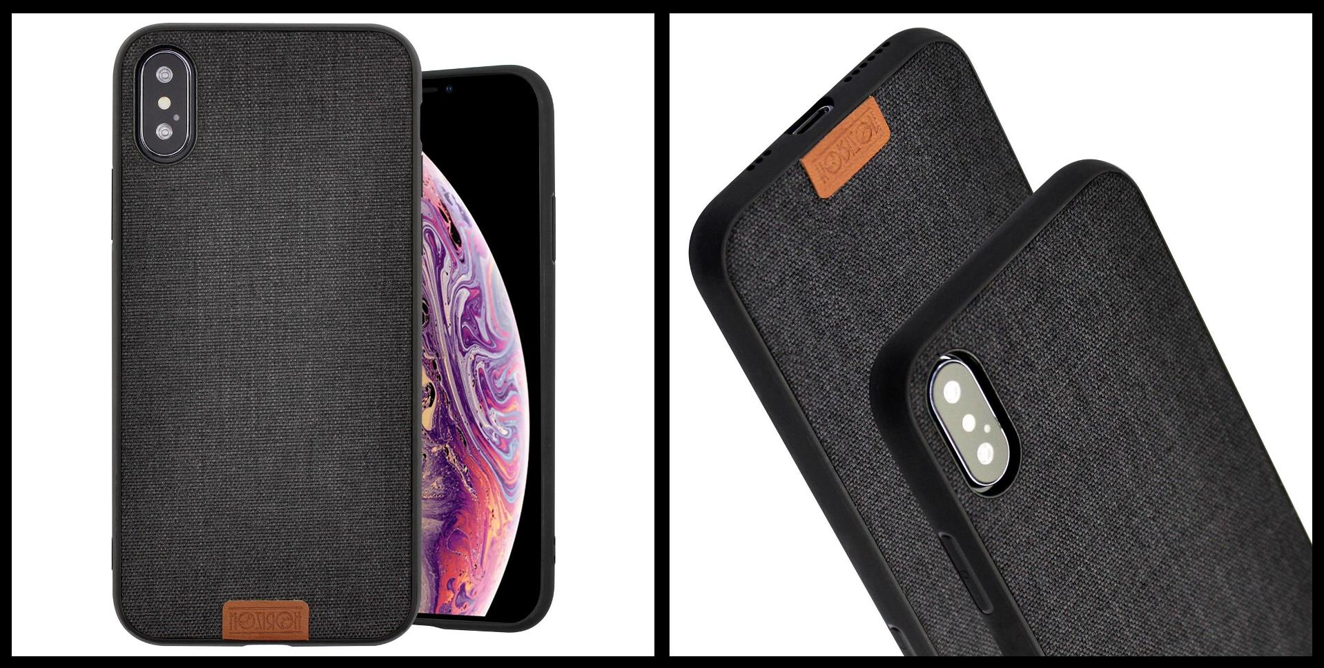 noziroh-jeans-apple-iphone-xs-x-cover-case-shockproof-slim-design-black-blue-red