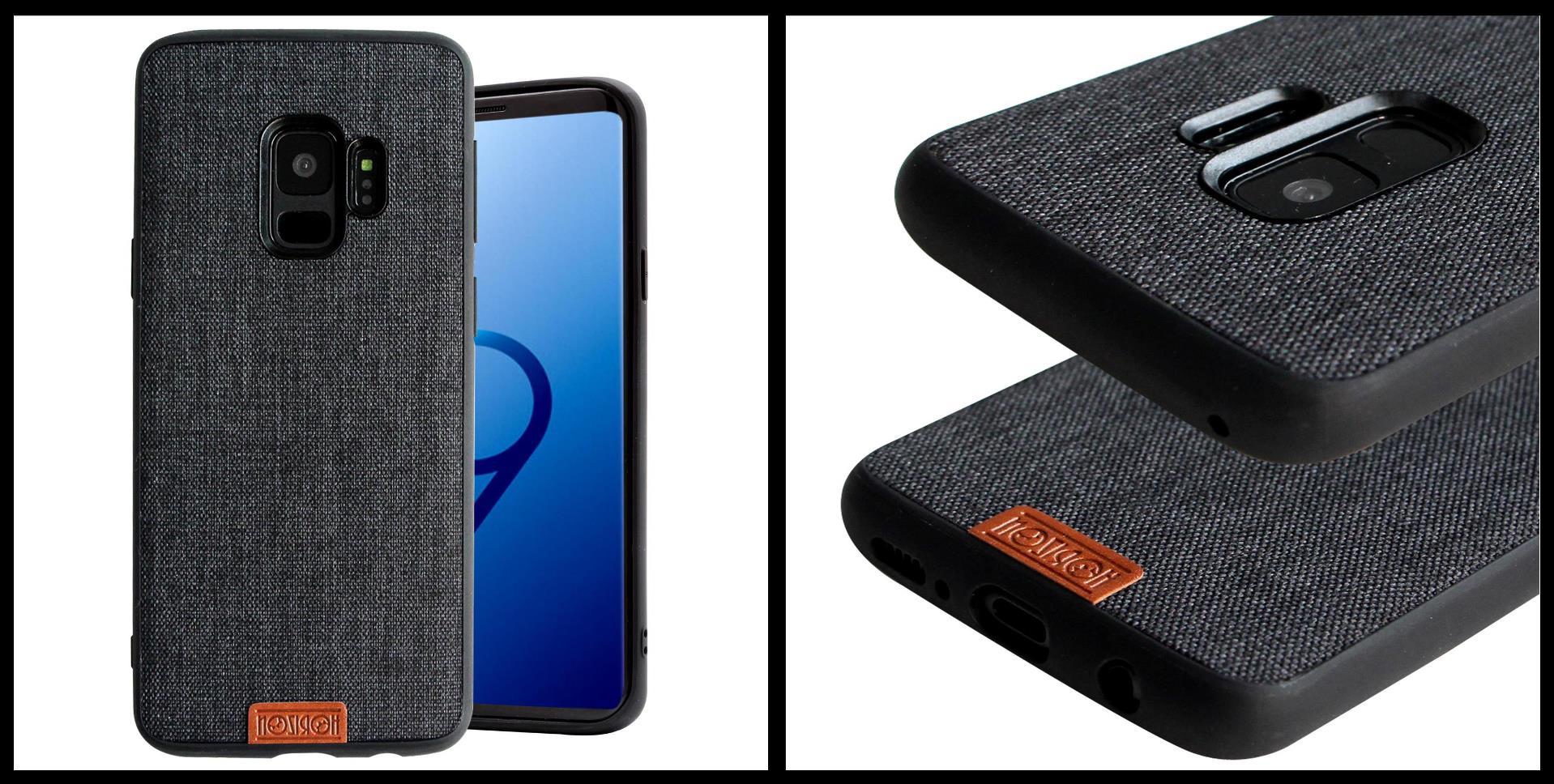 noziroh-jeans-samsung-galaxy-s9-cover-case-shockproof-slim-design-black-blue-red