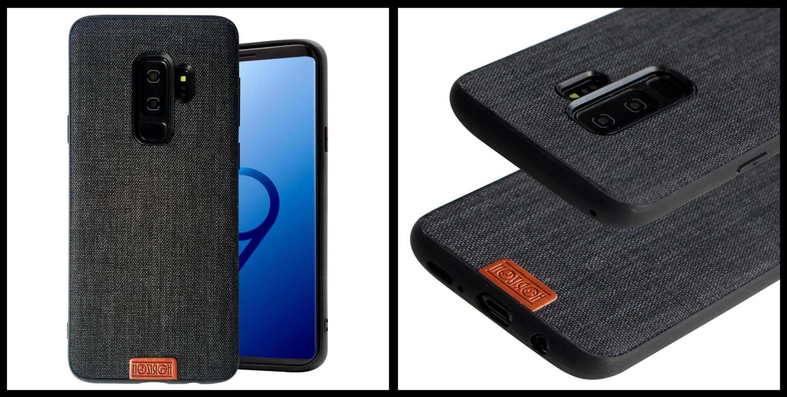 noziroh-jeans-samsung-galaxy-s9-plus-cover-case-shockproof-slim-design-black-blue-red